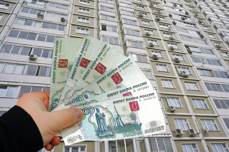налоговый вычет ипотека дольщик закончив изложение