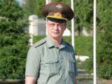 Михаил Ремович Королев
